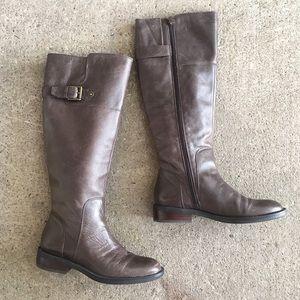 🆕 Listing!  Etienne Aigner | 'Skylark' Boots